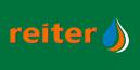 Haustechnik Reiter